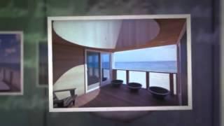 Недвижимость видео-презентация от Артишок(Недвижимость видео-презентация от Артишок., 2013-11-24T16:56:46.000Z)
