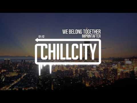 Imprintafter - We Belong Together