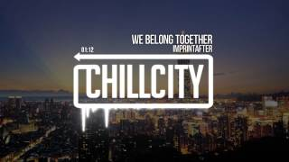 Imprintafter - We Belong Together