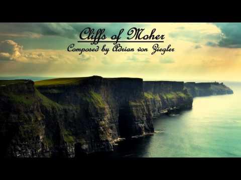 Celtic Music - Cliffs of Moher