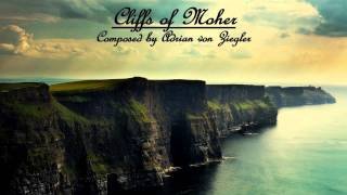 Celtic Music - Cliffs of Moher