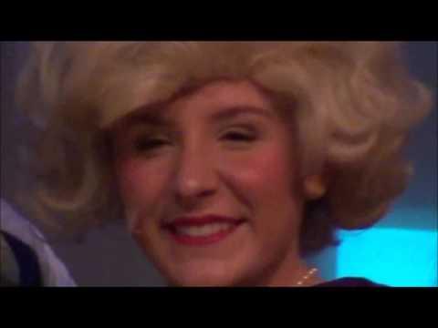 Hairspray - Webster Schroeder High School