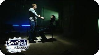 24 Jack Bauer in Action Teil I