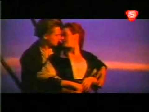 Every Night in my dreams I see you [Titanic].mp4