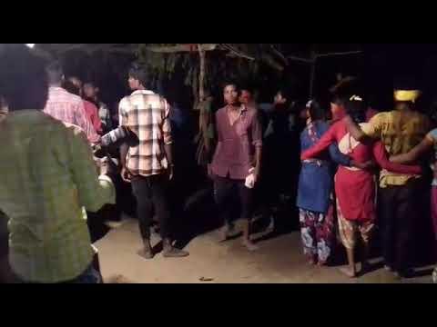Mode bhatti para sadi video