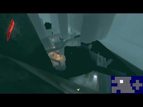 Dishonored - Sewers Skip |