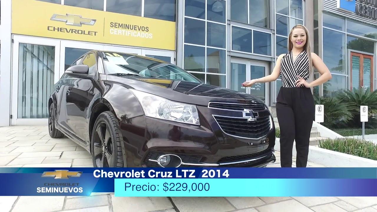 Bán các loại xe ô tô ᐈ Giá xe Chevrolet Cruze LTZ Turbo $229,000 ✈ Video cửa hàng bán xe Chevrolet