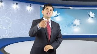 सुख प्राप्तिका महत्वपूर्ण सूत्रहरू   ! Powerful Nepali Motivational  Tips for Happiness  !