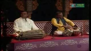 Bhajan Prashant maharaj alandi