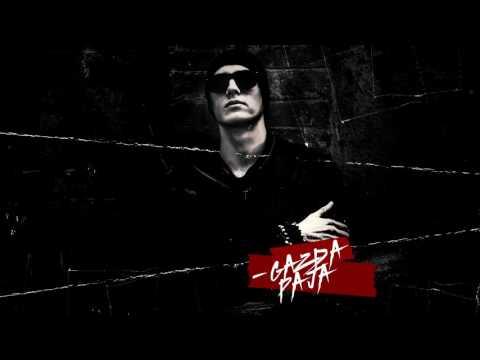 GAZDA PAJA - KASH DOSH feat. RAKI, VOJKE, YOUNG PALK, DJEXON,  DJOKATON (prod. by Goldfinger DJANS)