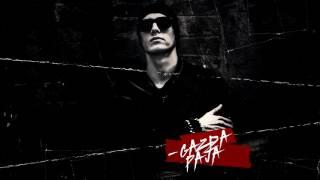 GAZDA PAJA - KASH DOSH feat. RAKI, VOJKE, YOUNG PALK, DJEXON,  DJOKATON (prod. by Buraz DJANS)