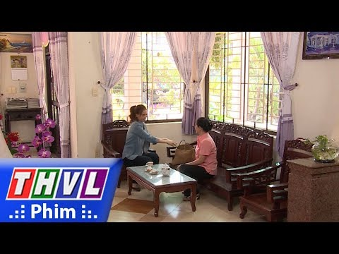 THVL | Giới thiệu phim Tình kỹ nữ - Tuần 2