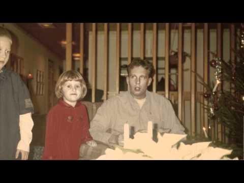 Kiddy & Swänkzy - Fredrik Olausson (Vila I Frid) *1971 - †2007