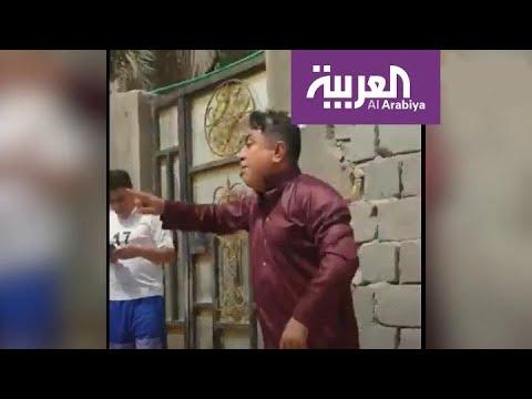 عراقي هدد الشرطة بفتح النار عليهم لمنع تسليم قريبته المصابة بكورونا  - نشر قبل 7 ساعة