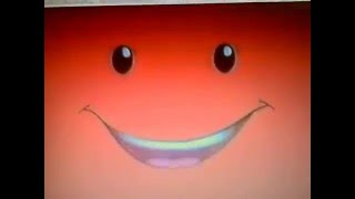 top 5 nick jr face