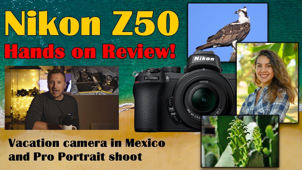 Nikon d3000 manual pdf