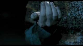 T.M.A trailer 2009,režie JURAJ HERZ