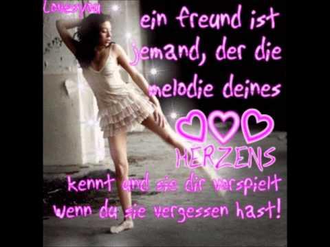 your typical weiß auf schwarzen Porno-Bildern horny girl