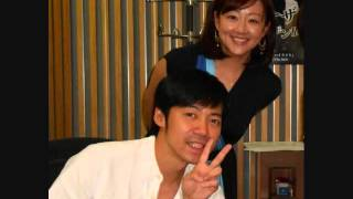 東貴博さんがご自身のラジオ番組で 安さんとの不仲説を完全否定されてい...