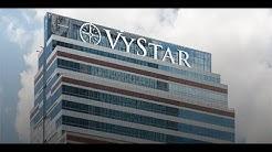 VyStar sign set to change Jacksonville skyline