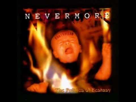 Nevermore - Passenger