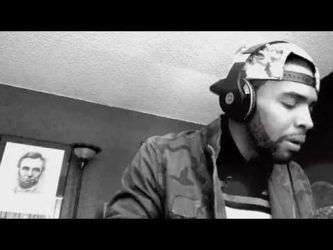 Grand Piano - Nicki Minaj (AQUILE COVER)