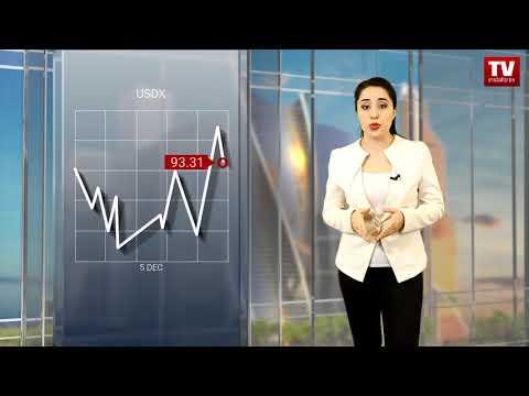 USD dynamic depends on macroeconomic data  (06.12.2017)