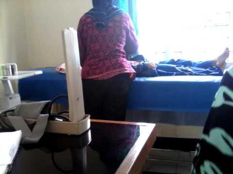 Siswa SD ngentot terbaru bokep terhangat siswa bog