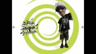 Duna - Suckas Can't Touch