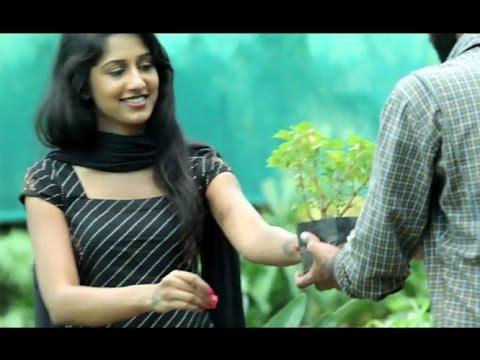 Akkada Kuda Undha idhi Song || Mr. Spicy Music Album || Presented By iQlik Movies