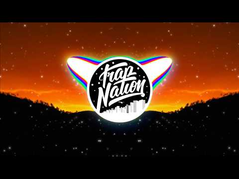 Fall Out Boy - Light Em Up (Hoober Remix)