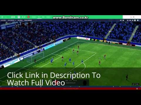 Manchester United Vs Wigan 2-0 - All Goals & Full Match Highlights 2016