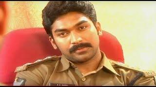 Episode 244 of MogaliRekulu Telugu Daily Serial    Srikanth Entertainments