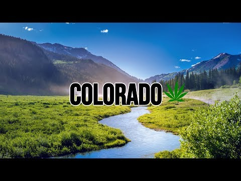 How To Get A Medical Marijuana Card In Colorado