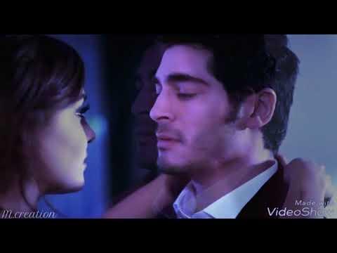 Jab tu saath nahi hota // Yasser Desai // Hayat and Murat
