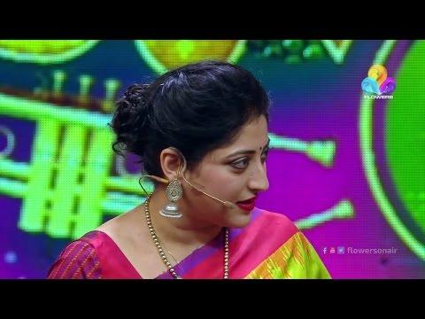 Comedy Super Nite - 2 with Vineeth & Lakshmi Gopalaswamy │വിനീത് & ലക്ഷ്മി ഗോപാലസ്വാമി │CSN# 117