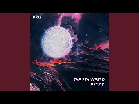 The 7th World