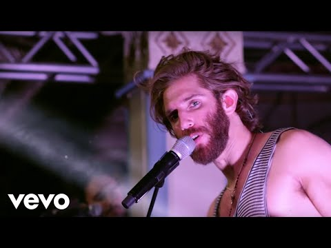 Smallpools - Dreaming (Official Fan Edition)