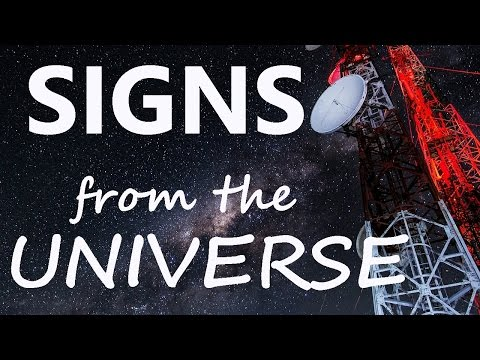 Synchronicity & Signs from the Universe - with Robert Perry - Interview #45