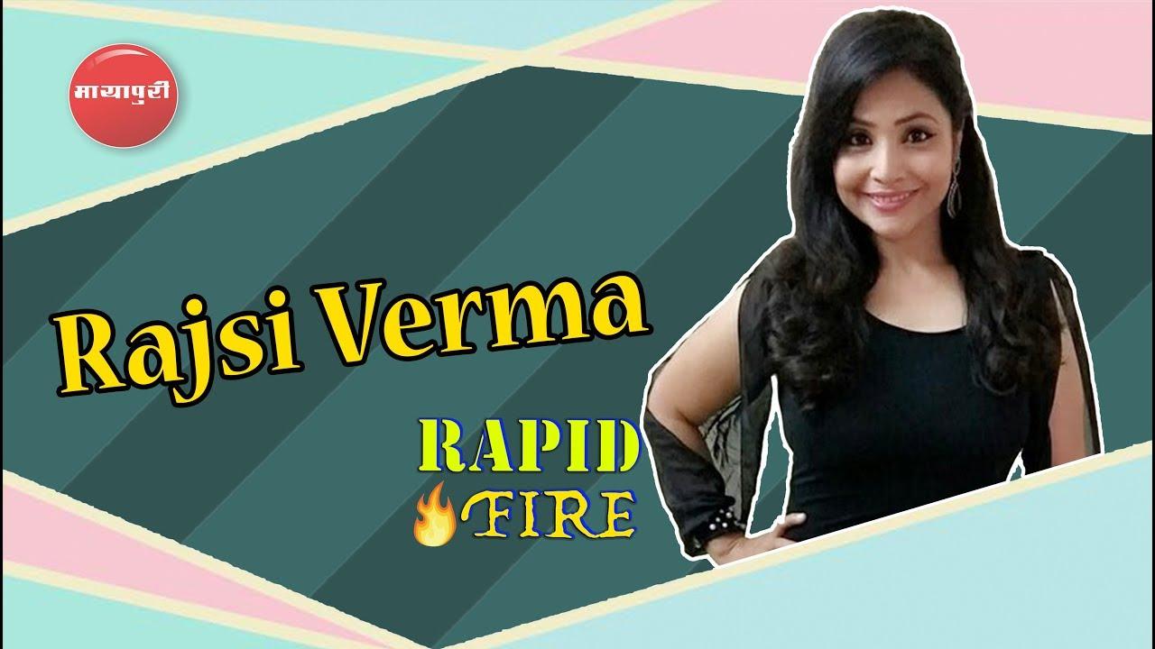 Download Rapid Fire With Rajsi Verma l  Charmsukh l Indian Web Series l Ullu App l Rajsi Verma l Charmsukh 2