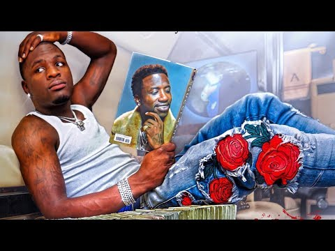 Ralo - Dream Last Night Feat. YFN Lucci (Diary of the Streets 3)