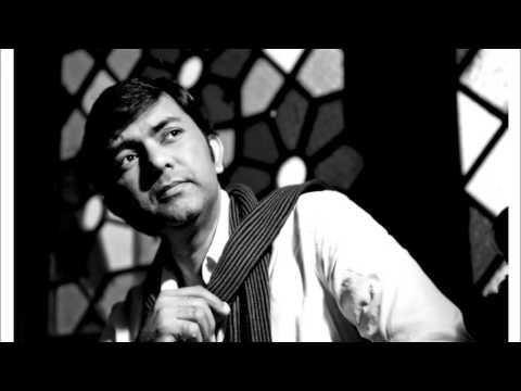 Teri Yaad Satandi by Sajjad Ali