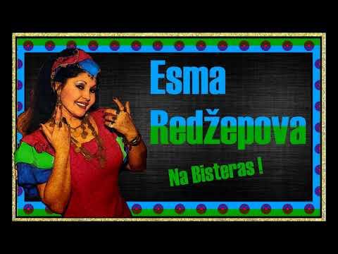 Esma Redzepova - Hajri ma te dike daje mp3