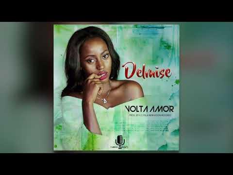 Delmise - Volta Amor