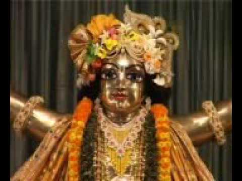 Krishna Sata  Num
