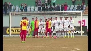 Зірка - Динамо - 2:0. Хто винен у сенсаційній поразці чинних чемпіонів у Кропивницькому