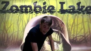 HORREUR CRITIQUE-Épisode 53-Le Lac Des Morts-Vivants