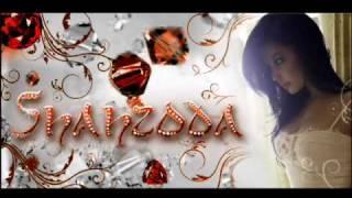 Скачать Shahzoda Layli Va Majnun Шахзода Лайли ва Маджнун