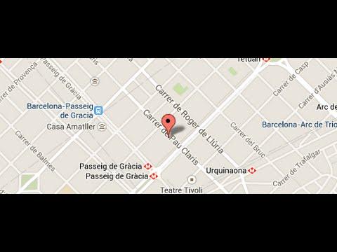 Segurpricat Consulting  http://segurpricat.com.es/es/segurpricat/proteccion-de-personas  Seguridad