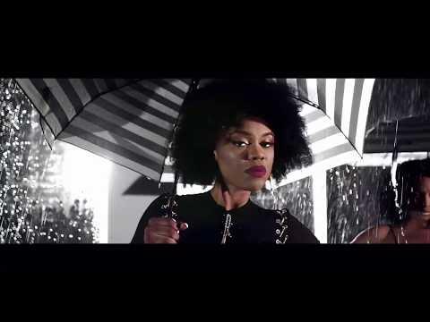 [Video] Becca ft. Mr Eazi - Number One